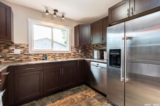 Photo 19: 306 2nd Street West in Delisle: Residential for sale : MLS®# SK860553