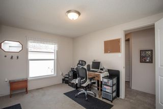 Photo 17: 2120 Danielle Drive: Red Deer Mobile for sale : MLS®# A1089605