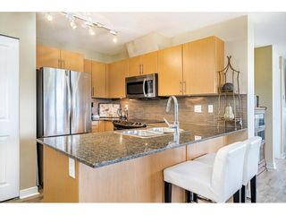 """Photo 8: B403 8929 202 Street in Langley: Walnut Grove Condo for sale in """"THE GROVE"""" : MLS®# R2612909"""