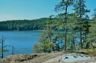 Photo 20: 1095 Nose Point Rd in : GI Salt Spring Land for sale (Gulf Islands)  : MLS®# 881923