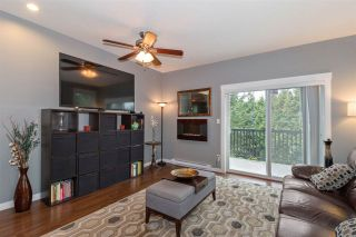 Photo 5: 4035 2655 BEDFORD Street in Port Coquitlam: Central Pt Coquitlam Townhouse for sale : MLS®# R2285455