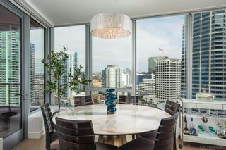 Photo 12: Condo for sale : 2 bedrooms : 888 W E Street #2005 in San Diego