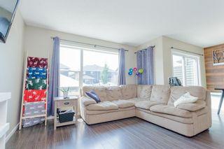 Photo 14: 317 Simmonds Way: Leduc House Half Duplex for sale : MLS®# E4254511