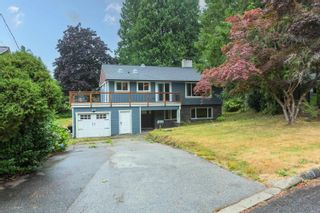 Photo 2: 1730 KILKENNY Road in North Vancouver: Westlynn Terrace House for sale : MLS®# R2610151