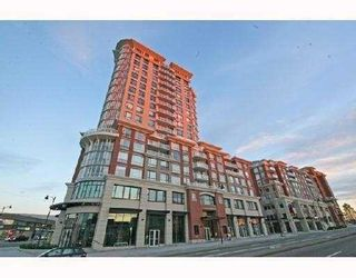 """Photo 1: 4028 Knight Street in Vancouver: Knight Condo for sale in """"King Edward Village"""" (Vancouver East)  : MLS®# V801139"""