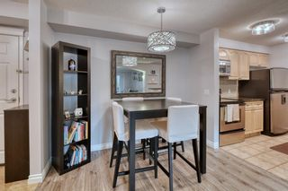Photo 9: 102 881 15 Avenue SW in Calgary: Beltline Apartment for sale : MLS®# A1120735