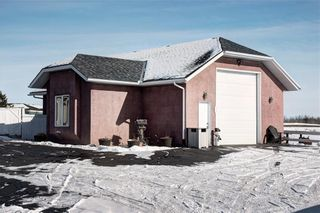 Photo 35: 226016 76 Street E: Rural Foothills County Detached for sale : MLS®# C4289509