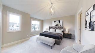 Photo 14: 16651 31 Avenue in Edmonton: Zone 56 House for sale : MLS®# E4246418