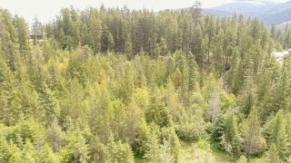 Photo 9: Lot B THOMPSON ROAD in Bonnington: Vacant Land for sale : MLS®# 2459440