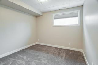 Photo 27: 652 West Highland Crescent: Carstairs Detached for sale : MLS®# A1116386