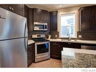 Photo 3: 6532 Arranwood Dr in SOOKE: Sk Sooke Vill Core House for sale (Sooke)  : MLS®# 744556