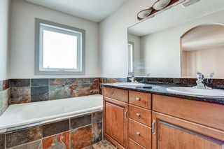 Photo 27: 36 ROYAL HIGHLAND Court NW in Calgary: Royal Oak Detached for sale : MLS®# A1029258