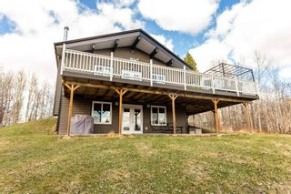 Photo 33: 30 1219 HWY 633: Rural Parkland County House for sale : MLS®# E4239375