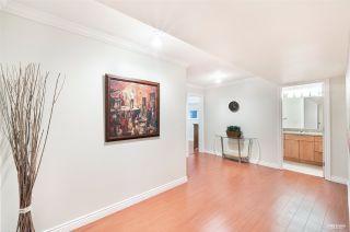 Photo 27: 14978 35 Avenue in Surrey: Morgan Creek House for sale (South Surrey White Rock)  : MLS®# R2553289