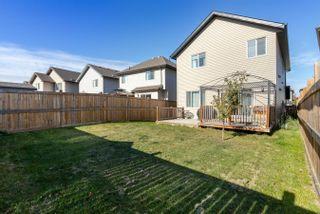 Photo 34: 13619 165 Avenue in Edmonton: Zone 27 House for sale : MLS®# E4266422