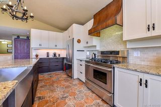Photo 18: 1716 Woodsend Dr in VICTORIA: SW Granville House for sale (Saanich West)  : MLS®# 805881