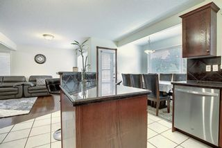 Photo 3: 21 Sherwood Parade NW in Calgary: Sherwood Detached for sale : MLS®# A1135913
