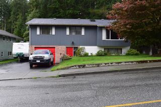 Photo 1: 512 Nimpkish Dr in : NI Gold River House for sale (North Island)  : MLS®# 856719