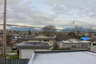 Photo 6: 3205 E 16TH AVENUE in Vancouver: Renfrew Heights House for sale (Vancouver East)  : MLS®# R2240815