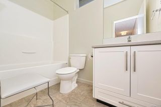 Photo 27: 6339 Shambrook Dr in : Sk Sunriver House for sale (Sooke)  : MLS®# 872792