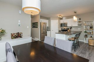 Photo 35: 1014 175 Street in Edmonton: Zone 56 Attached Home for sale : MLS®# E4257234