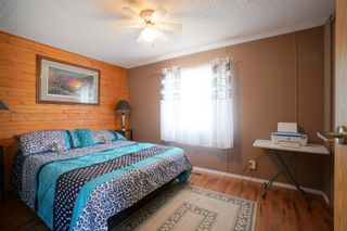 Photo 10: 31 North Drive in Portage la Prairie RM: House for sale : MLS®# 202117386