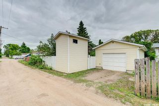 Photo 32: 210 Central Street in Warman: Residential for sale : MLS®# SK859298