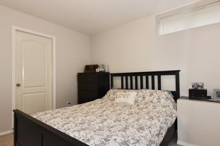 """Photo 18: 2571 WHATCOM Place in Abbotsford: Abbotsford East House for sale in """"Regal Park"""" : MLS®# R2332981"""