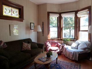 Photo 9: 941 E 62ND AV: South Vancouver Home for sale ()  : MLS®# V905327