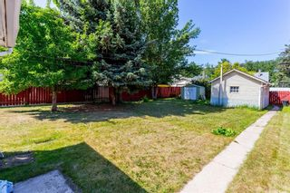 Photo 25: 1022 8 Avenue NE in Calgary: Renfrew Detached for sale : MLS®# A1096535