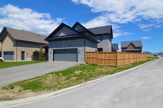 Photo 12: 709 Elmer Hutton Street: Cobourg House (2-Storey) for sale : MLS®# X5259248