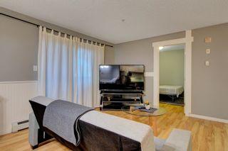 Photo 7: 131 11325 83 Street in Edmonton: Zone 05 Condo for sale : MLS®# E4259176