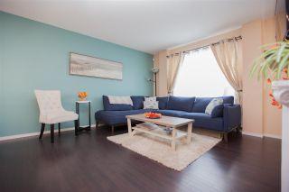 Photo 15:  in Edmonton: Zone 55 House Half Duplex for sale : MLS®# E4248799