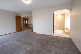 Photo 31: 69 Edgeview Road NW in Calgary: Edgemont Detached for sale : MLS®# A1130831