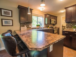Photo 5: 383 Applewood Cres in : Na South Nanaimo House for sale (Nanaimo)  : MLS®# 878102