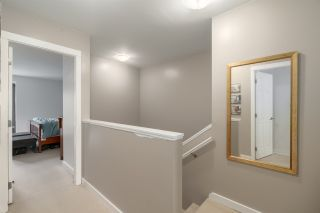 """Photo 12: 5 1261 MAIN Street in Squamish: Downtown SQ Townhouse for sale in """"SKYE"""" : MLS®# R2473764"""