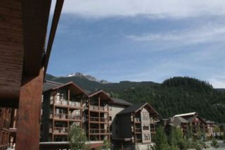 "Photo 10: 108D 2020 LONDON Lane in Whistler: Whistler Creek Condo for sale in ""Evolution"" : MLS®# R2517433"