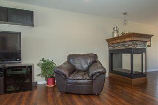Photo 15: 2007 31 Avenue: Nanton Detached for sale : MLS®# A1049324
