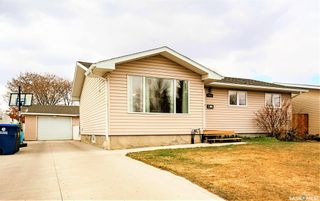 Photo 34: 118 Waterloo Crescent in Saskatoon: East College Park Residential for sale : MLS®# SK851891