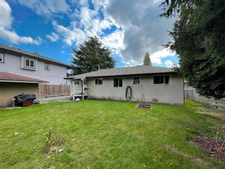 Photo 6: 8251 BROWNELL Road in Richmond: West Cambie House for sale : MLS®# R2623432