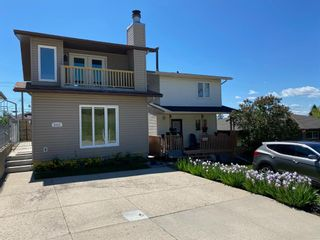 Photo 15: 2537 9 Avenue SE in Calgary: Albert Park/Radisson Heights Detached for sale : MLS®# A1108425