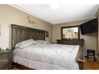 Photo 24: 33001 BRUCE Avenue in Mission: Mission BC House for sale : MLS®# R2613423