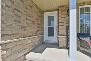 Photo 2: 36 East Helen Drive in Hagersville: House for sale : MLS®# H4065714