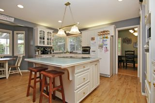 Photo 6: 45290 LABELLE Avenue in Chilliwack: Chilliwack W Young-Well House for sale : MLS®# R2319467