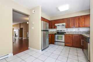 Photo 10: 68 7831 GARDEN CITY Road in Richmond: Brighouse South Townhouse for sale : MLS®# R2432956