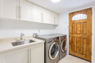 Photo 11: 2468 WESTHILL Court in West Vancouver: Westhill House for sale : MLS®# R2602038