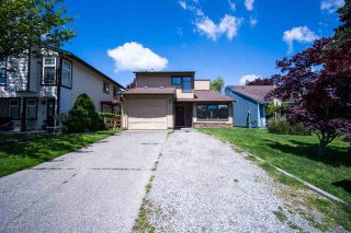Photo 16: 2267 WILLOUGHBY Way in Langley: Willoughby Heights House for sale : MLS®# R2486367