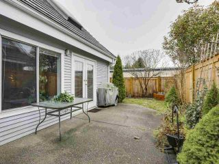 """Photo 16: 13 9785 152B Street in Surrey: Guildford Townhouse for sale in """"Turnberry Place"""" (North Surrey)  : MLS®# R2125112"""