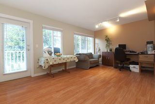 Photo 18: 50 12711 64TH Ave in Palette on The Park: Home for sale : MLS®# F2926979