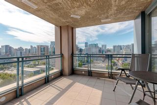 Photo 34: 2301 183 KEEFER Place in Vancouver: Downtown VW Condo for sale (Vancouver West)  : MLS®# R2604500